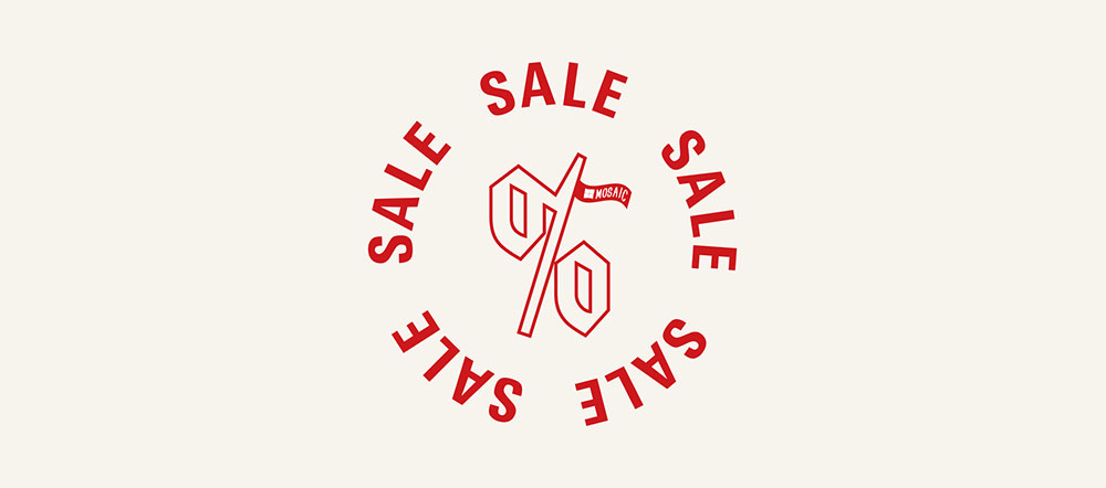 B2B Stock SALE Update: Save up to -50%