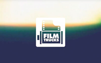 Film Trucks x Poetic Collective Clip